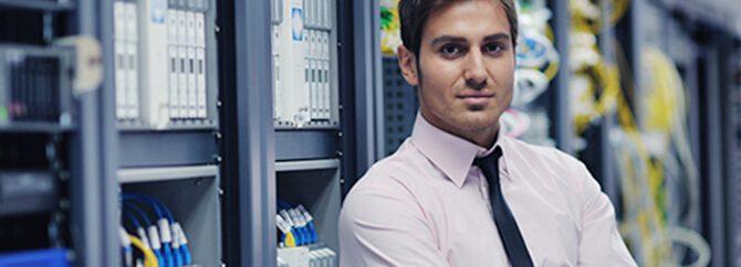 اولویت ادمینها در استفاده از هیبرید کلود، ویندوز 10 و دیجیتال سازی