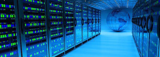 رول ترمینال سرور چیست؟