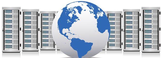 رول وب سرور چیست؟