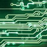 Firmware یا فریمور چیست؟