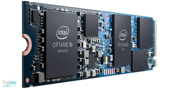 بهترین M.2 SSD های 2019