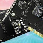 بررسی درایوهای M.2 SSD
