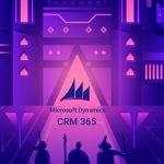 معرفی ورژن ۹٫۰ نرم افزار مایکروسافت داینامیک ۳۶۵