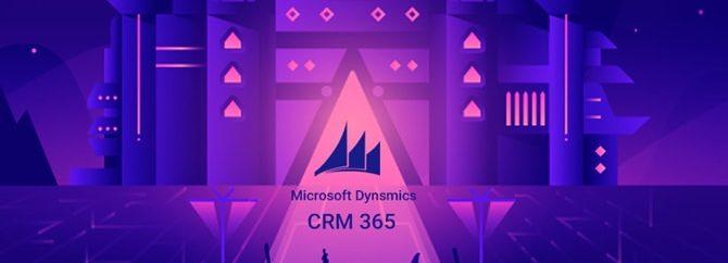 معرفی ورژن 9.0 نرم افزار مایکروسافت داینامیک 365