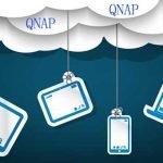 ویدئو: با NAS استوریج QNAP، ابر شخصی خودتان را دارید!