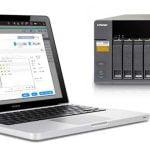 ایجاد، زمان بندی، ری استور و برگرداندن Snapshot در QNAP NAS
