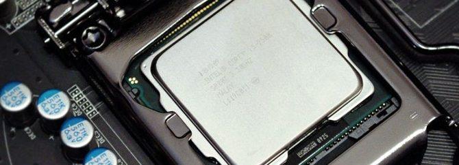 بررسی حافظه CPU Cache و انواع آن؛ پادکست