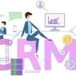ایجاد کمپین سریع در Microsoft Dynamics CRM
