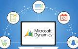 چگونه در Microsoft Dynamics CRM کمپین های بازاریابی تعریف کنیم؟