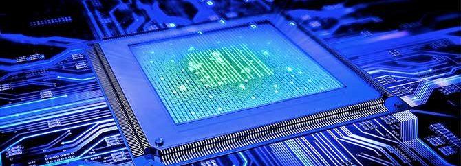 هسته یا Coreدر CPU چیست؟؛ ویدئو