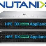 بررسی سرورهای HPE ProLiant DX G10؛ پادکست