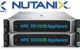 بررسی سرورهای HPE ProLiant DX G10