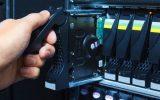 8 نکته مهم در ریکاوری و بازیابی RAID