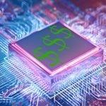 7 نکته در انتخاب CPU مناسب که باید بدانید؛ ویدئو