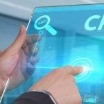 چه فیلدهایی میتوان در Microsoft Dynamics CRM ایجاد کرد؟