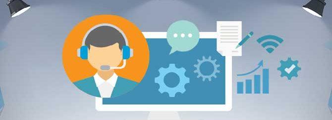 ایجاد تماس پیگیری اتوماتیک در Microsoft Dynamics CRM