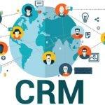 قابلیت پست در نرم افزار Microsoft dynamics CRM