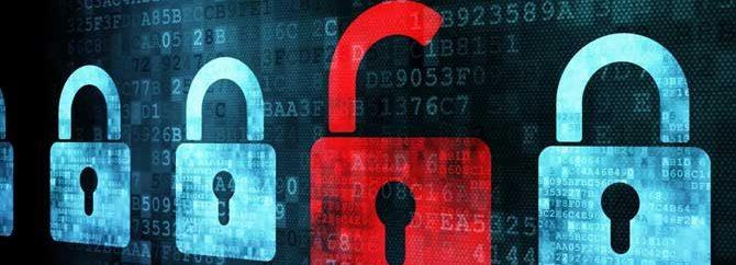 تعریف نقش های امنیتی در Microsoft Dynamics CRM
