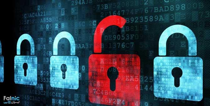 تعریف نقش های امنیتی در Dynamics CRM