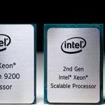 بررسی نسل دوم پردازنده اینتل زئون Scalable؛ ویدئو