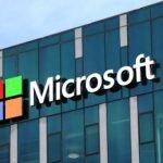 مقایسه Microsoft Dynamics 365  با دیگر نرم افزارهای CRM