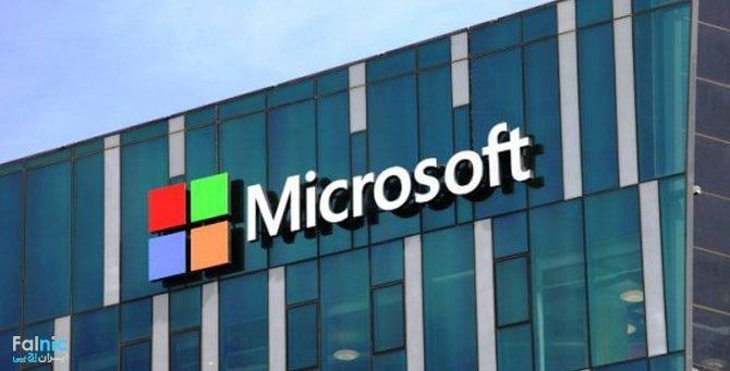 تفاوت Microsoft crm با بقیه نرم افزارها