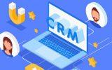 آیا نرمافزار CRM برای کسب و کارهای کوچک مناسب است؟