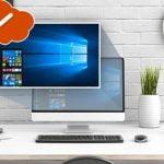 مجازی سازی دسکتاپ یا VDI چیست؟