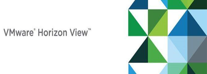 انواع نسخههای VMware Horizon View 7