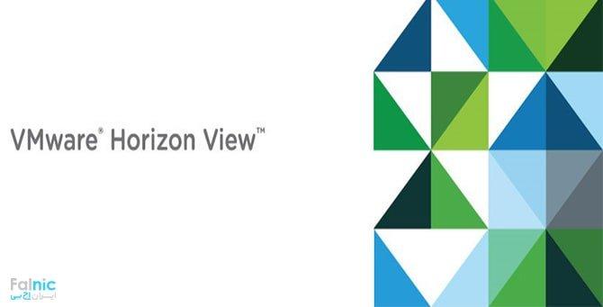 نسخههای Horizon