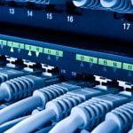 شبکه چیست ؛ تعریف کامل انواع شبکه و توپولوژی های آن