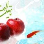 ارائه خدمات فالنیک (ایران اچ پی) در نوروز ۹۹