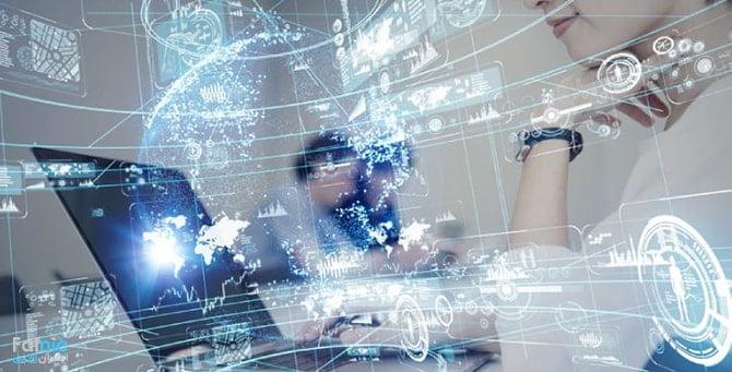 پروتکل های ارتباطی در VDI و VMware Horizon View