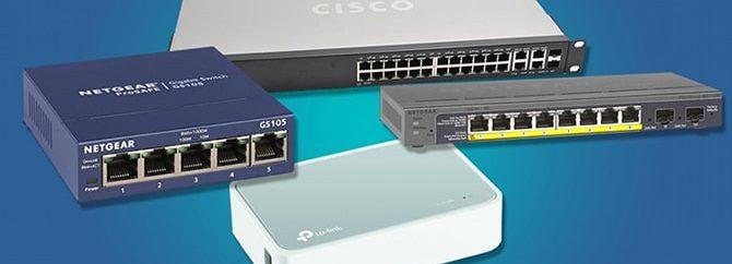 روتر چیست و چه کاربردی در شبکه دارد؟