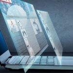 انواع دسکتاپ کاربران در VDI