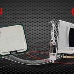 پردازنده گرافیکی چیست؟؛ ویدئو