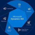 نحوه استفاده از case management در dynamic 365