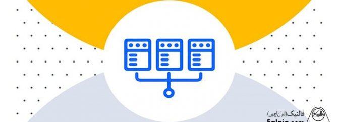 انواع کلون – Clone در پیاده سازی VDI