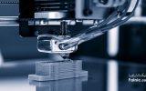 مشکلات پرینترهای سه بعدی