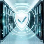چکلیست امنیتی ویندوز سرور چیست؟