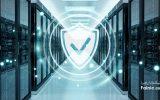 چک لیست امنیتی ویندوز سرور چیست؟
