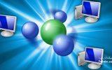 آموزش راه اندازی شبکه خانگی از طریق Home Group