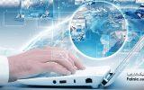 TCP IP چیست؟