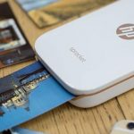 معرفی بهترین پرینترهای موبایل