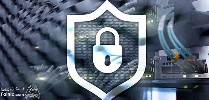 استفاده از SSL Certificate در امنیت سرور