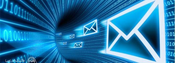 جلوگیری از هک ایمیل و بالا بردن امنیت آن