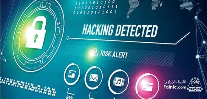 چگونه از هک شدن کامپیوتر جلوگیری کنیم؟