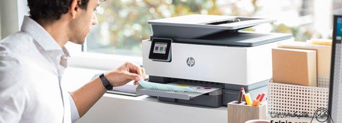 ترفندهایی کاربردی برای افزایش سرعت چاپگر