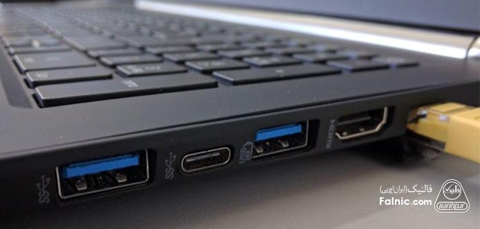 پورت چیست؟ انواع پورت و کاربرد آنها در کامپیوتر و شبکه