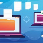 خطای عدم دسترسی به فایل شیر شده در ویندوز
